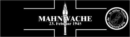 1361660399_mahwache_600
