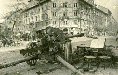 Budapest021945