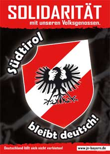 sudtirol (1)