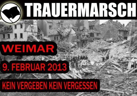 TRAUERMARSCH-1024x721